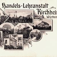 Kirchheim-Teck 1