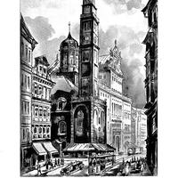 Augsburg-1929