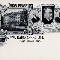 Dresden-1904