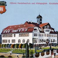 Kirchheim Teck 10 1