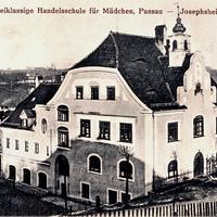 Passau 10 1