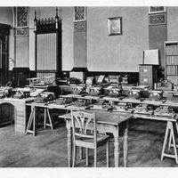 Berlin_Handels--und-Höhere-Handelsschule,-Lehrmittel-für-die-Bürokunde