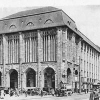Berlin_Warenhaus