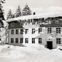 Oberstdorf,-Ulmer-Private-Handelsschule-Merkur-(Besitzerin-und-Direktorin-Martha-Jerg-Küchle)