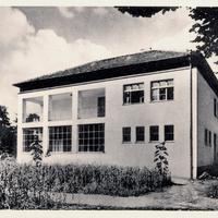 Plessow-bei-Werder,-Havel_Wirtschaftsschule
