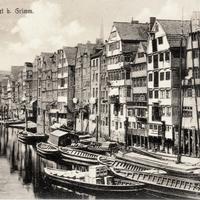 Fleet-Deichstraße-zwischen-Cremon-und-Kajen