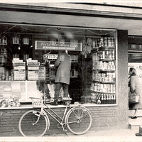 Kolonialwaren,-Fritz-Brinkmeier-Milch-und-Lebensmittel