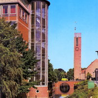 Emden -Berufs--und-Handelsschule-sowie-Wirtschaftsgymnasium
