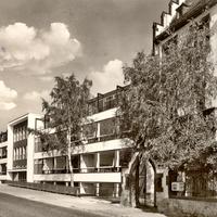 Geisenheim-im-Rheingau -St -Ursula-Schule -Mädchengymnasium -staatl -anerk -2-jähr