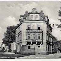 Giessen -Öffentliche-Handelsschule -Wernerwall-11