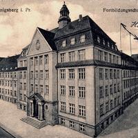 Königsberg-i -Pr