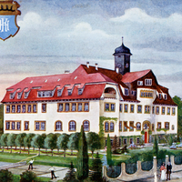 Kirchheim-Teck -Höhere-Handelsschule-und-Pädagogikum