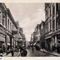 Euskirchen -Neuestraße