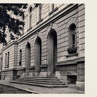 Klagenfurt -Handelsakademie-und-Handelsschule
