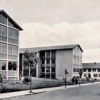 Walldürn- Odenwald  -Gewerbe--und-Wirtschaftsoberschule