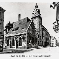 Berlin -Handels-Hochschule-mit-eingebauter-Kapelle