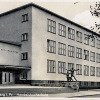 Königsberg-i.-Pr.