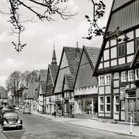 Rietberg-(Westf.)