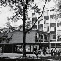 Heilbronn,-Kaufmännische-Berufsschule