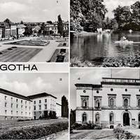 Gotha -Fachschule-für-Finanzwirtschaft- Bild-3-und-4