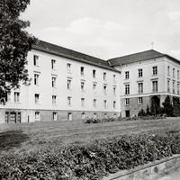 Gotha -Fachschule-für-Finanzwirtschaft -Poststempel-1976