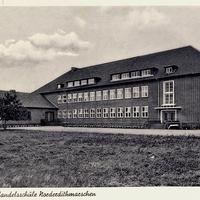 Heide- Holstein  -Kreisberufs--und-Handelsschule-Norderdithmarschen
