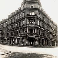 Dresden Private Handelsschule