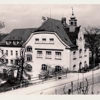 Passau -Dreijährige-Handelsschule-für-Mädchen -Josefsheim