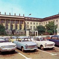 Berlin -Humboldt-Universität -ohne-Datum