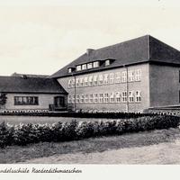Heide- Holstein  -Kreisberufs--und-Handelsschule-Norderdithmarschen -ohne-Datum