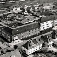 Celle,-Kaufmännische-Berufs--und-Handelsschule,-ohne-Datum