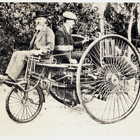 Auto -Dreirad-Thury-und-Nussberger-1878